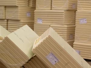 budowlane-materialy