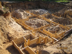 fundamenty-domu