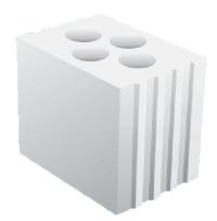 bloczki-silikatowe