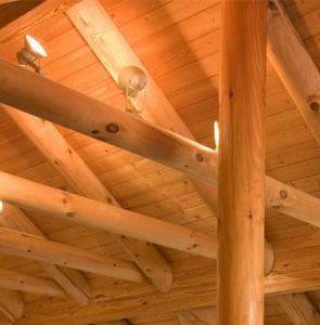 dach-z-drewna