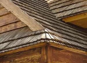 gronty-drewniane-dobry