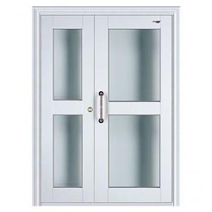 glass_building_door