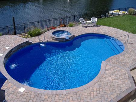 Small Swimming Pool Design Small Swimming Pool Designg Elegant ...