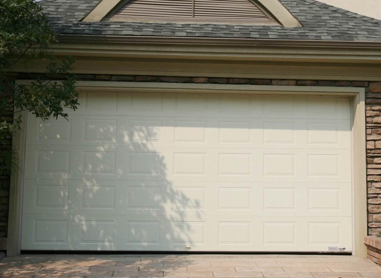 dzwi-garazowe