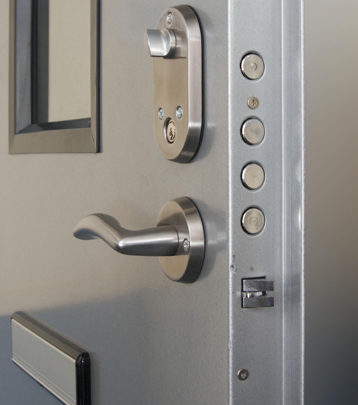 antywlamaniowe-drzwi