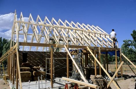 budowa-domu