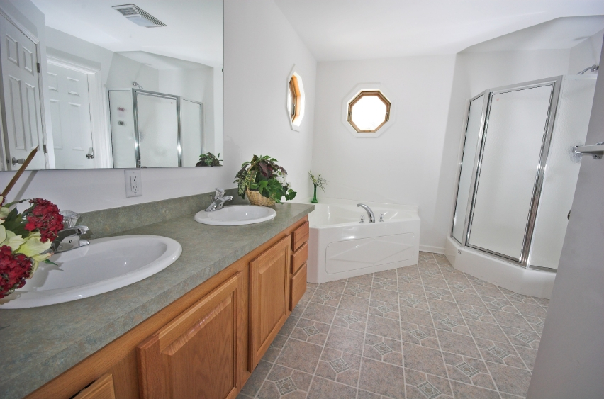 Instalacja elektryczna w łazience -> Kuchnia Elektryczna Najtaniej