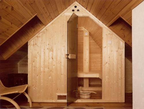 adam-sauna-01sauna_ret