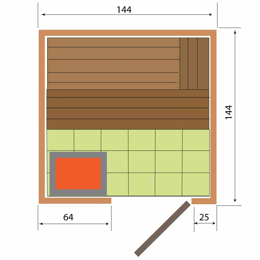 plan_sauny