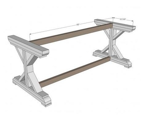 x-base-table-plans
