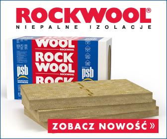 Rockwool – 10-03-2016 – 09-03-2017 – 336×280