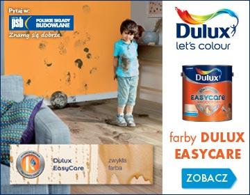 Dulux – 11.07.2016 – 10.07.2017 – 336×280