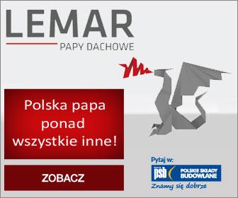Lemar – 03.10.2016 – 02.10.2017 – 336×280 (roczny)