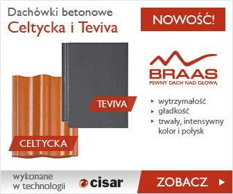 Braas – 31-08-2015 – 30-08-2016 – 336×280