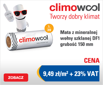 Climwool – 15-09-2015 – 14-09-2016 – 336×280