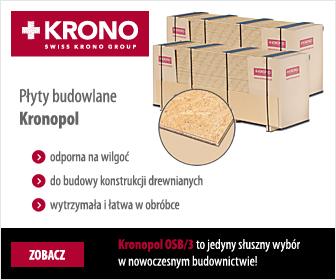 Kronopol – 19.09.2016 – 2.10.2016 – 336×280 (roczny)
