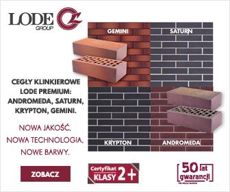 Lode – 21-09-2015 – 20-10-2016 – 336×280