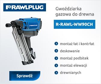 Rawlplug – 05-10-2015 – 04-10-2016 – 336×280
