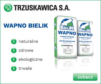 Trzuskawica – 5.09.2016 – 4.09.2017 – 336×280 (roczny)