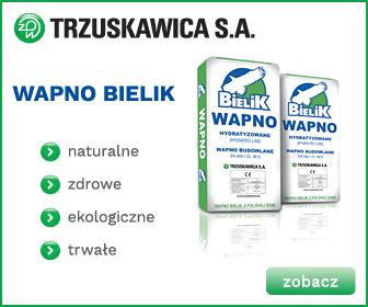 Trzuskawica – 28-09-2015 – 27-09-2016 – 336×280