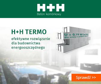 H+H – 336×280