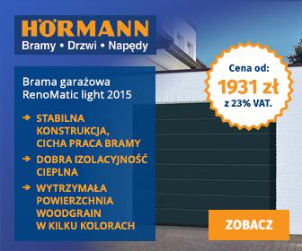 Hormann 18-31.05-2015 – 336×280