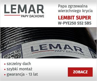 Lemar – 29-06-2015 – 28-06-2016 – 336×280