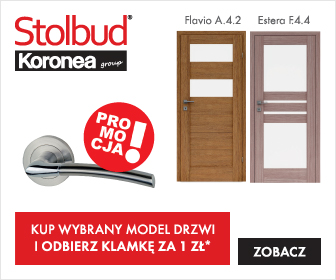 Stolbud – 05-10-2015 – 04-10-2016 – 336×280