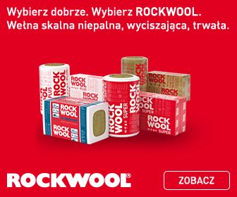 Rockwool – 24-09-2015 – 23-09-2015 – 336×280