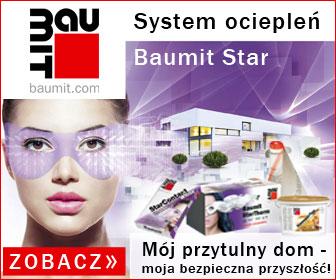 Baumit – 30.05.2016 – 12.06.2016 – 336×280 (roczny)