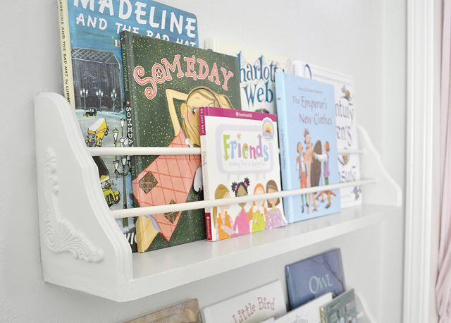 cg-bookshelf