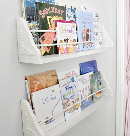 cg-bracket-bookshelves-1