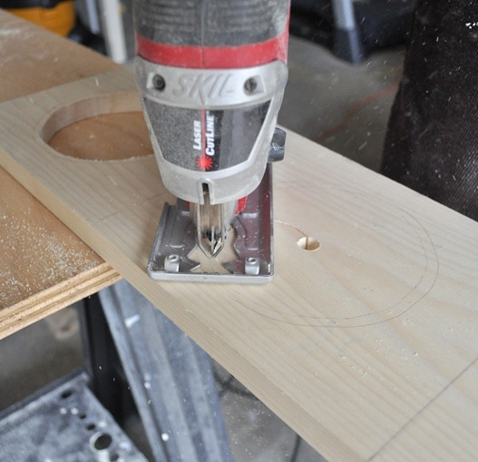 cut-with-jig-saw