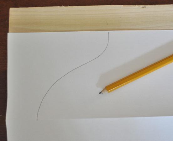 draw-curvature