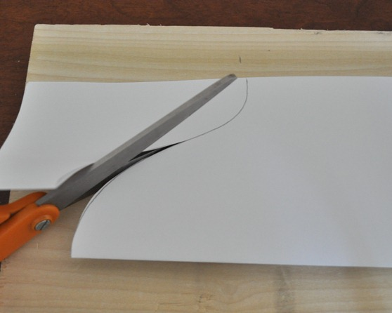 fold-paper-in-half-and-cut