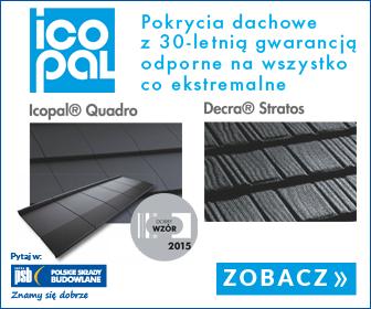 Icopal – 27-06-2016 – 10-07-2016 – 336×280 (roczny)