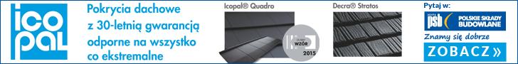 Icopal – 27-06-2016 – 10-07-2016 – 728×90