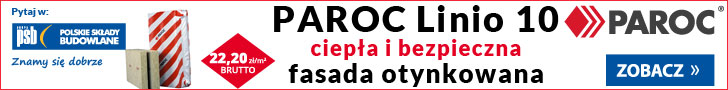 Paroc – 23-05-2016 – 05-06-2016 – 728×90