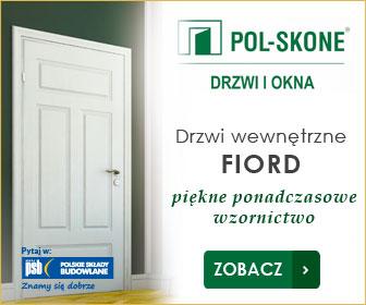 Polskone – 1.08.2016 – 31.07.2017 – 336×280