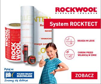 Rockwool – 10.10.2016 – 09.10.2017 – 336×90 (roczny)