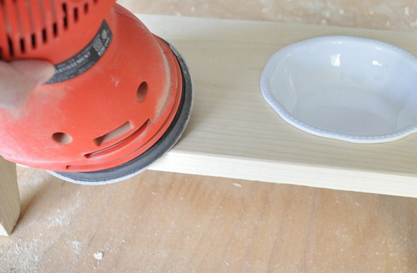 round-edges-with-sander