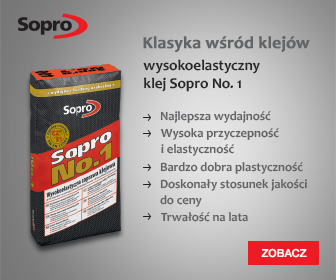 Sopro – 03-08-2015 – 02-08-2016 – 336×280