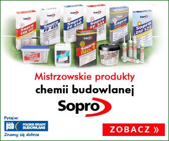 PND Sopro 20-06-2016 – 19-06-2017 – kwadrat