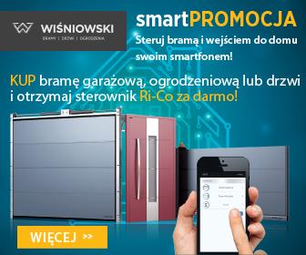 Wisniowski – 07-05-2016 – 06-06-2017 – 336×280