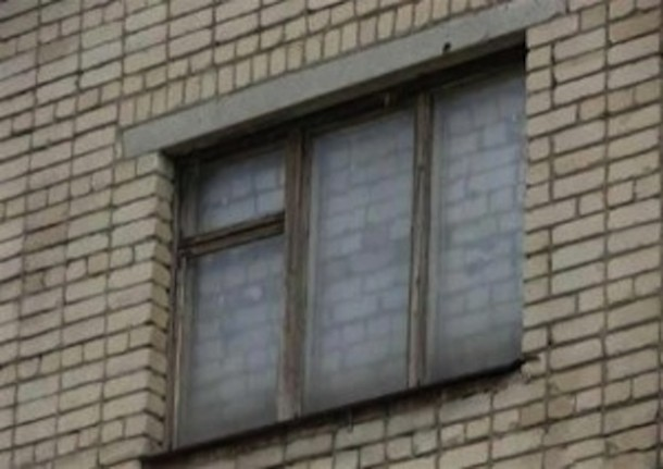 building-fails21-610x431