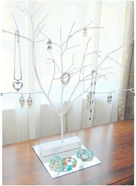 jewelry-tree-final