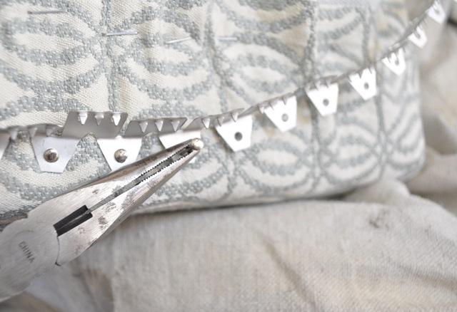 metal-tacking-strip