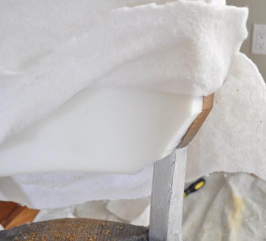new-foam-and-batting