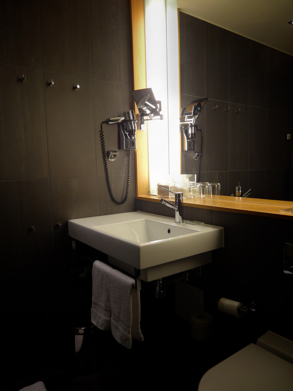 Remont łazienki Od A Do Z