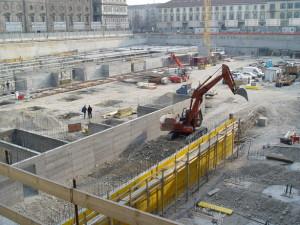 building-site-1-1455858